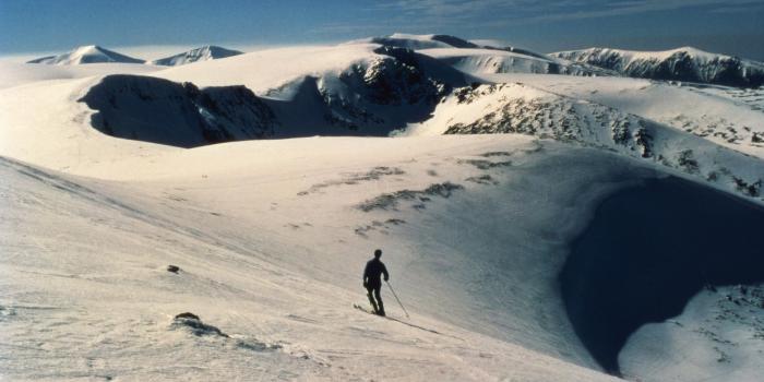Cairngorms-ski-2