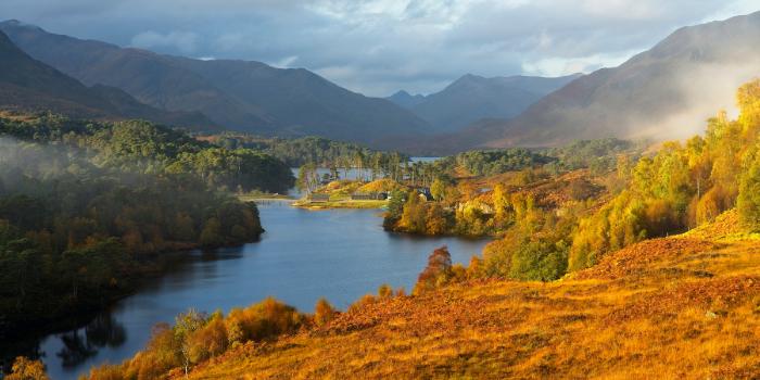 Glen-Affric-in-autumn-2