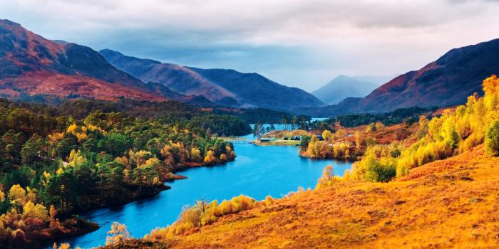 Glen-Affric-in-autumn
