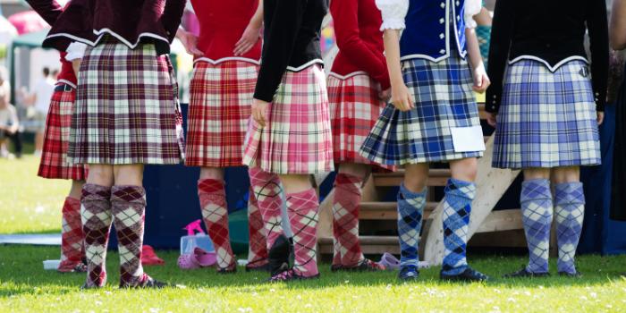 Highland-Games-2