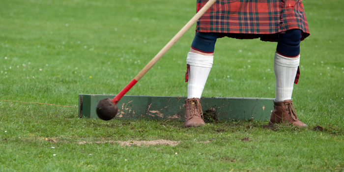 Highland-Games-3