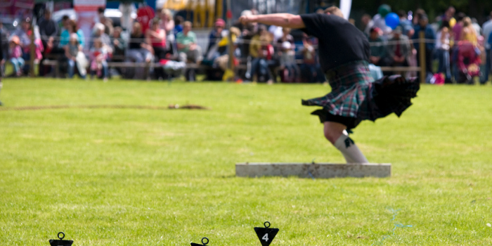 Highland-Games-4