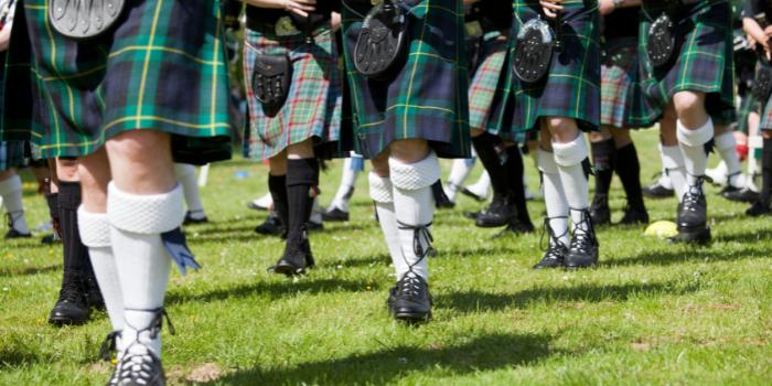 Highland-Games-5
