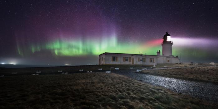 Northern-lights-2