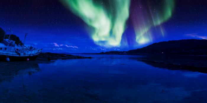 Northern-lights-3