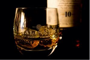 Read more about the article A Guide to Whisky Tasting in the Highlands