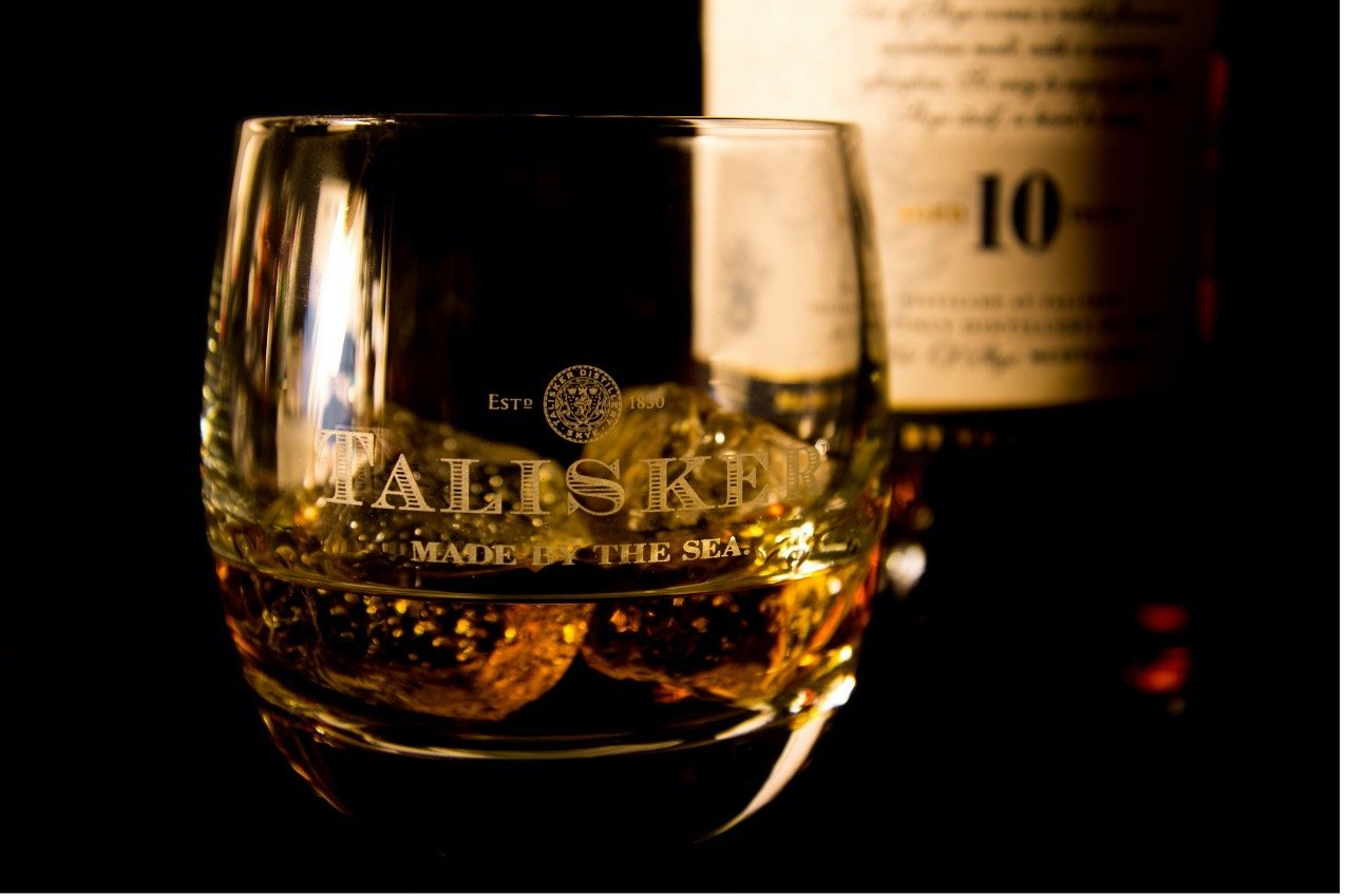 You are currently viewing A Guide to Whisky Tasting in the Highlands