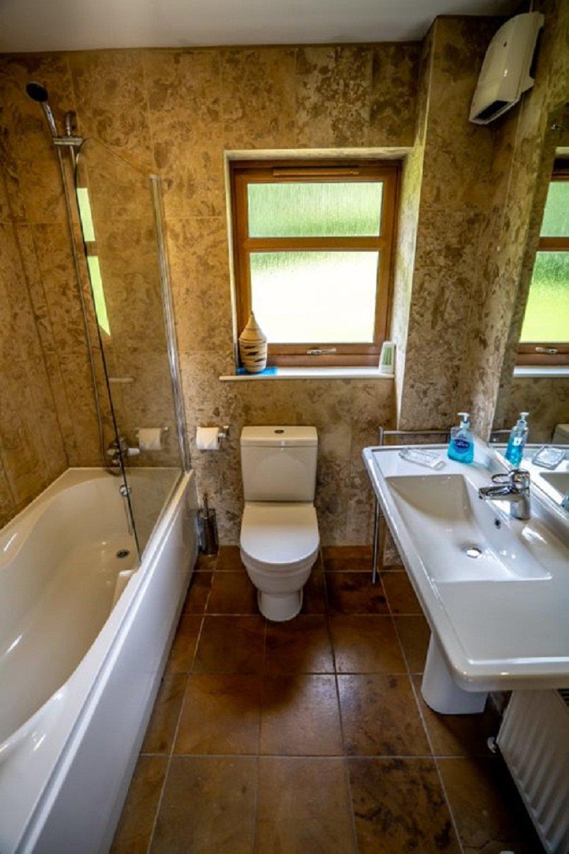 bathroom-1-1