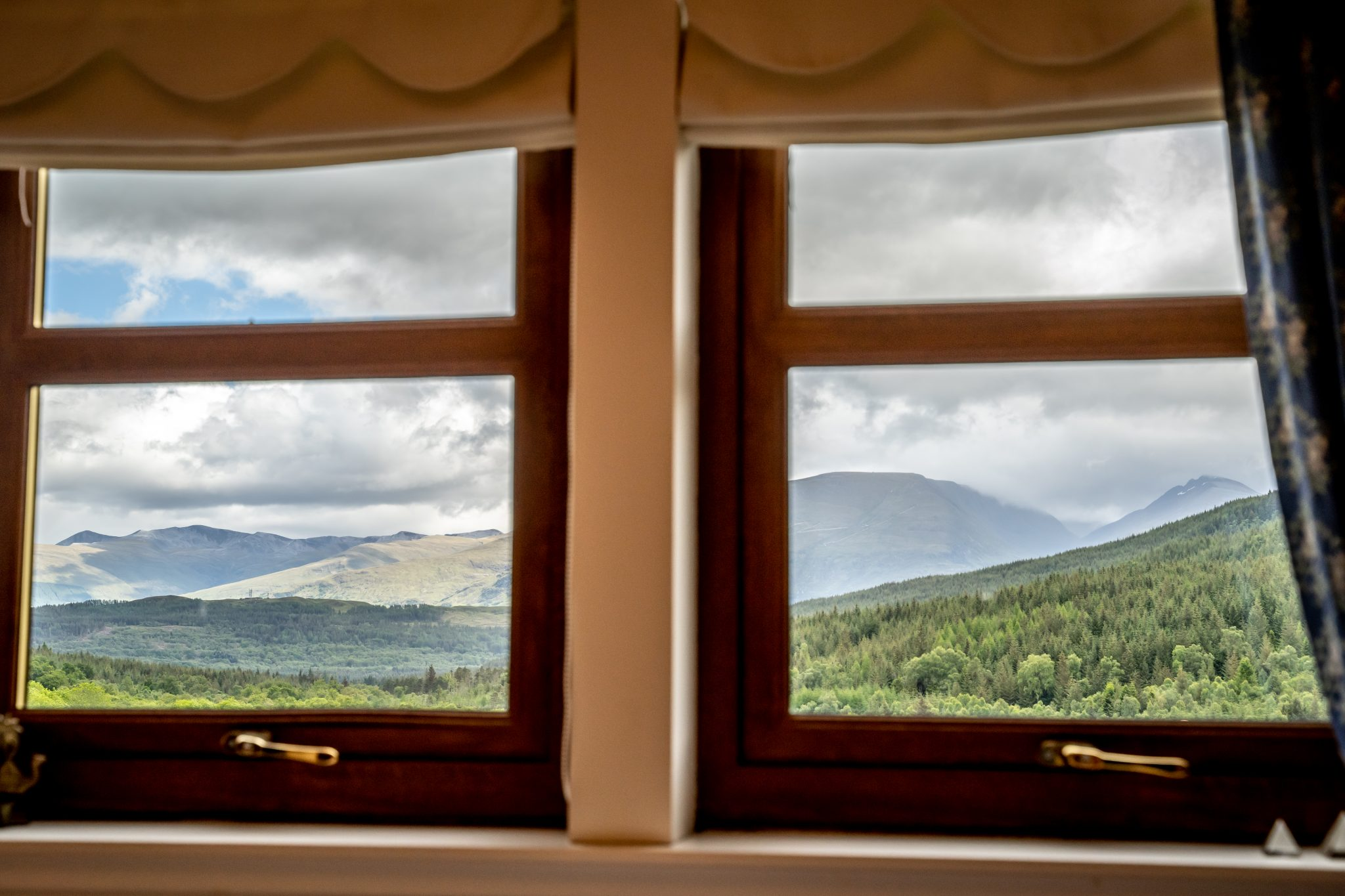 bed_and_breakfast_fort_william_accommodation (13)
