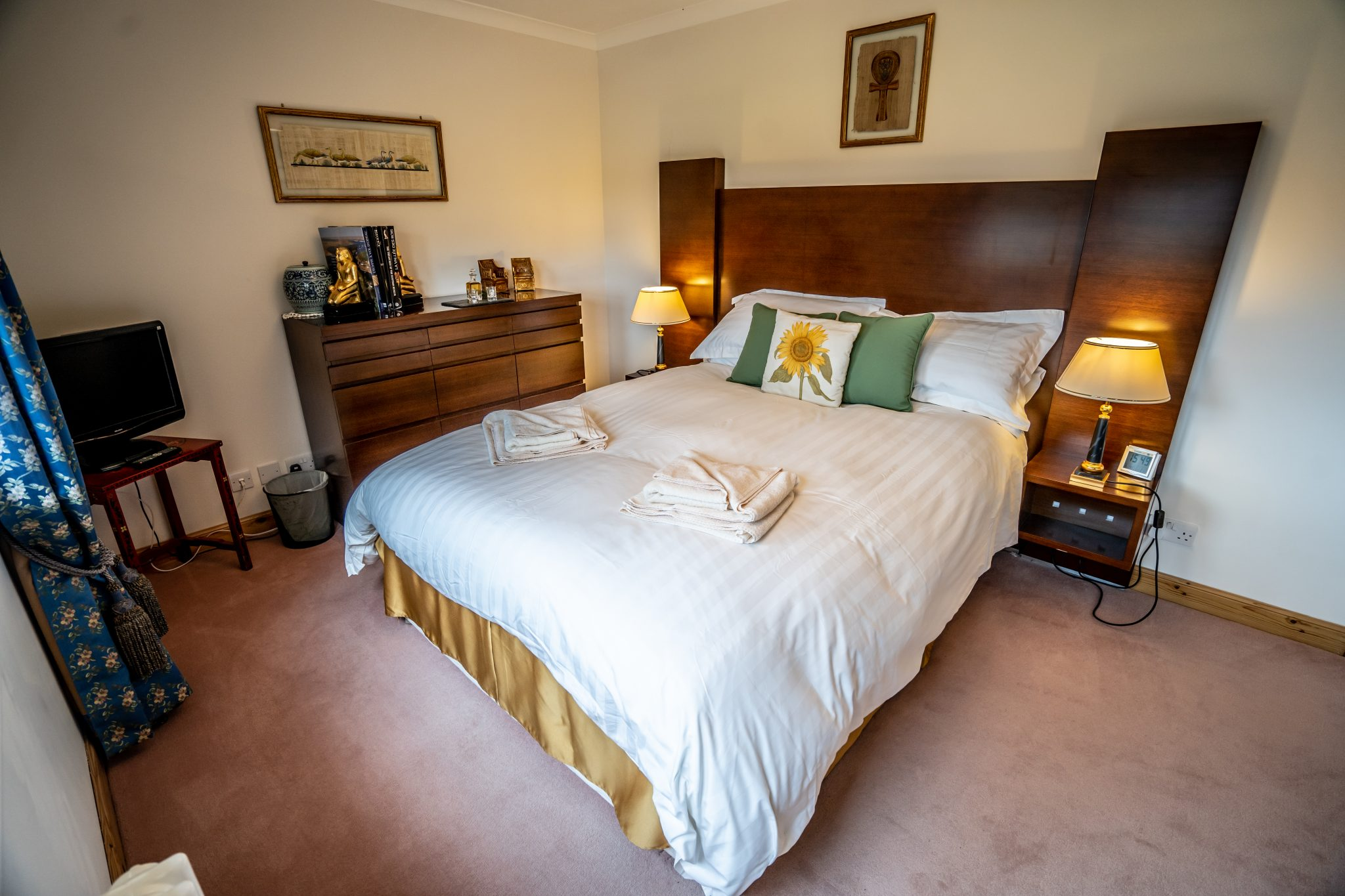 bed_and_breakfast_fort_william_accommodation (2)
