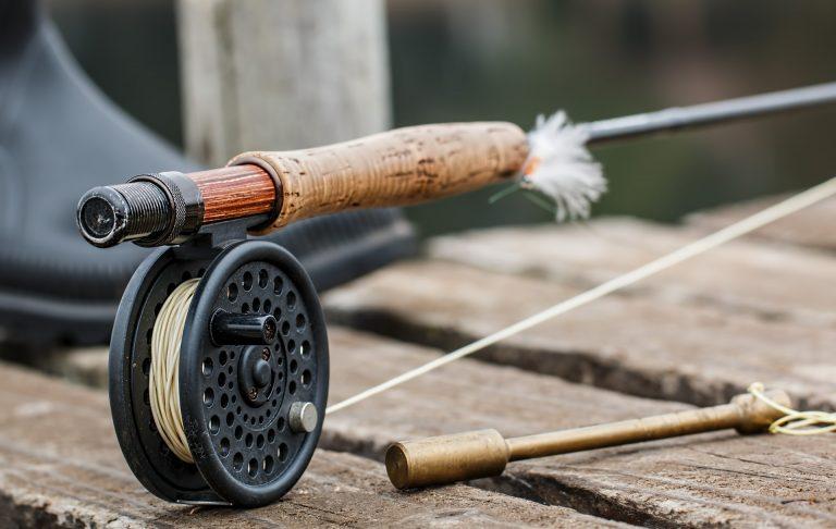 Fishing / Boating